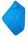 T1-BabytowelTurquoise_F.jpg