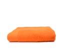 Badhanddoek Orange