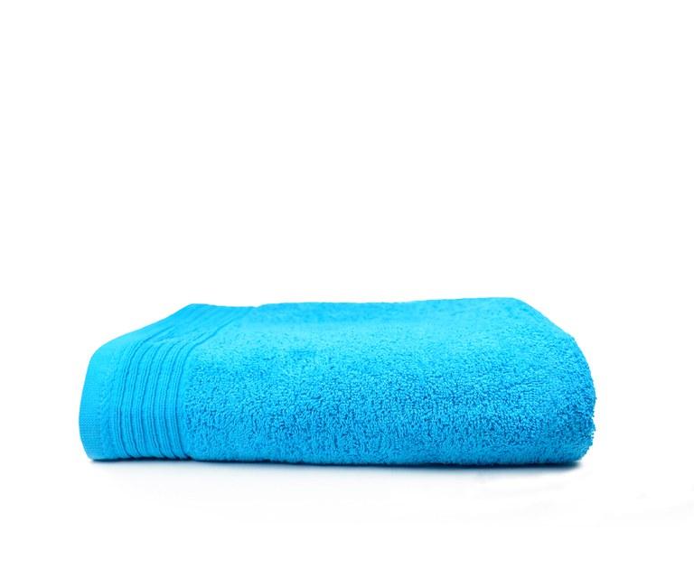 Badhanddoek Turquoise