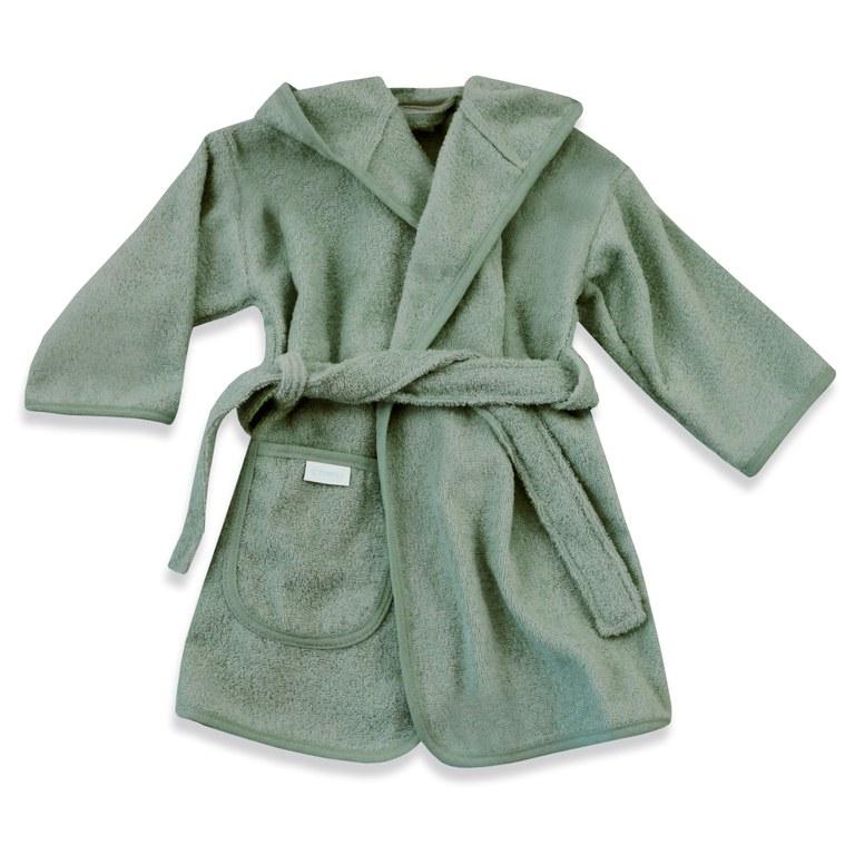 badjas-stonegreen.jpg