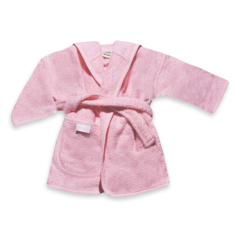 badjas-roze.jpg