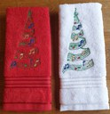 Kerstcadeau-handdoekje-kerstboom-muzieknoten.jpg