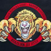 jiu-jitsu.png