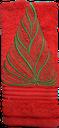 kersthanddoek1.png