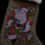 kerstlaars.png