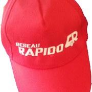 Rapido-cap.jpg