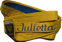 Judobandmetnaam.png