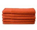 Gastenhanddoek Oranje