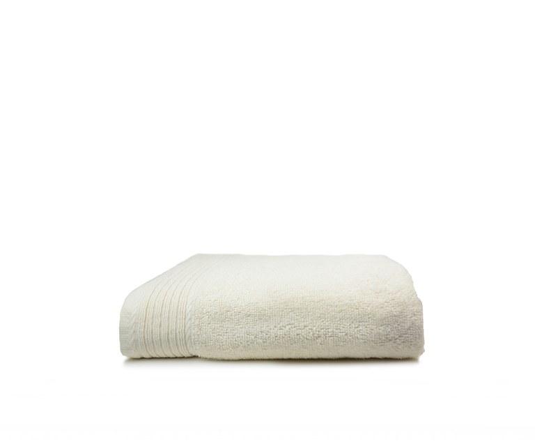 Handdoek Crème