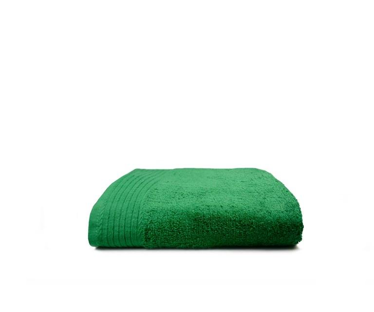 Handdoek Groen