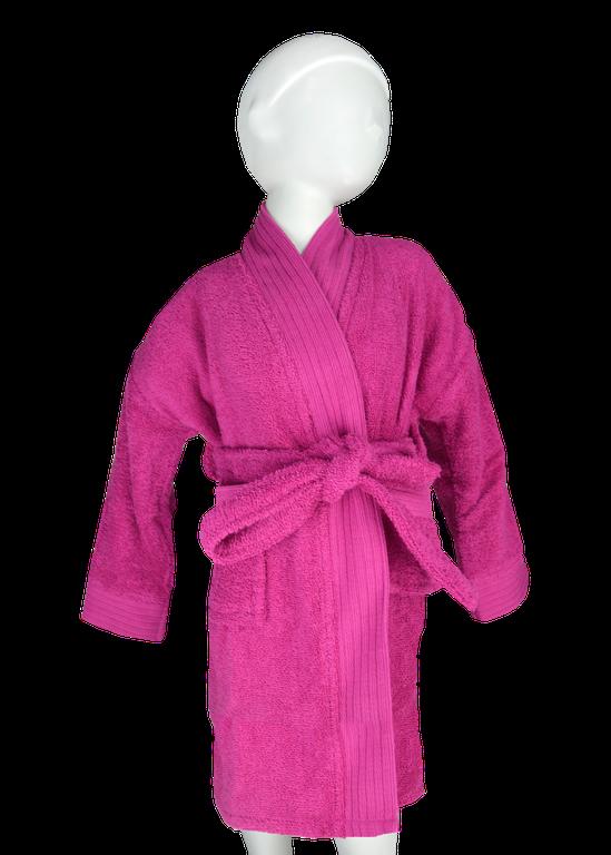 0082751_kids-bathrobe-340-grm.png