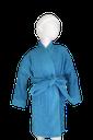0082755_kids-bathrobe-340-grm.png