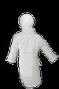 0082759_kids-bathrobe-340-grm.png