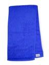Sporthanddoeken Blauw