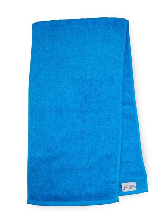 Sporthanddoek Tuquoise