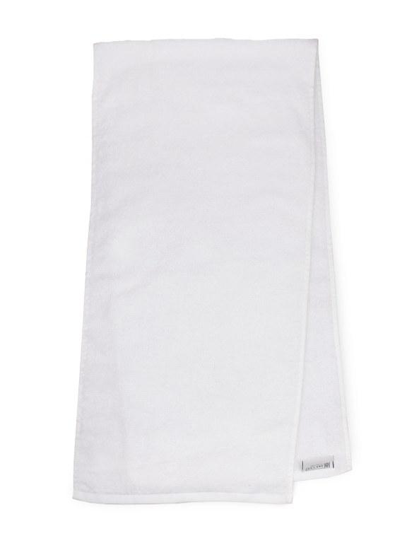 Sporthanddoeken Wit