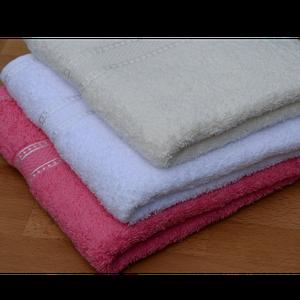 Handdoek Excellent