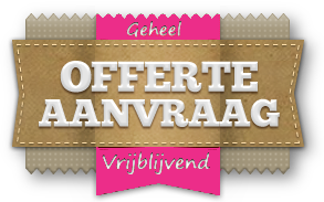 offerte.png